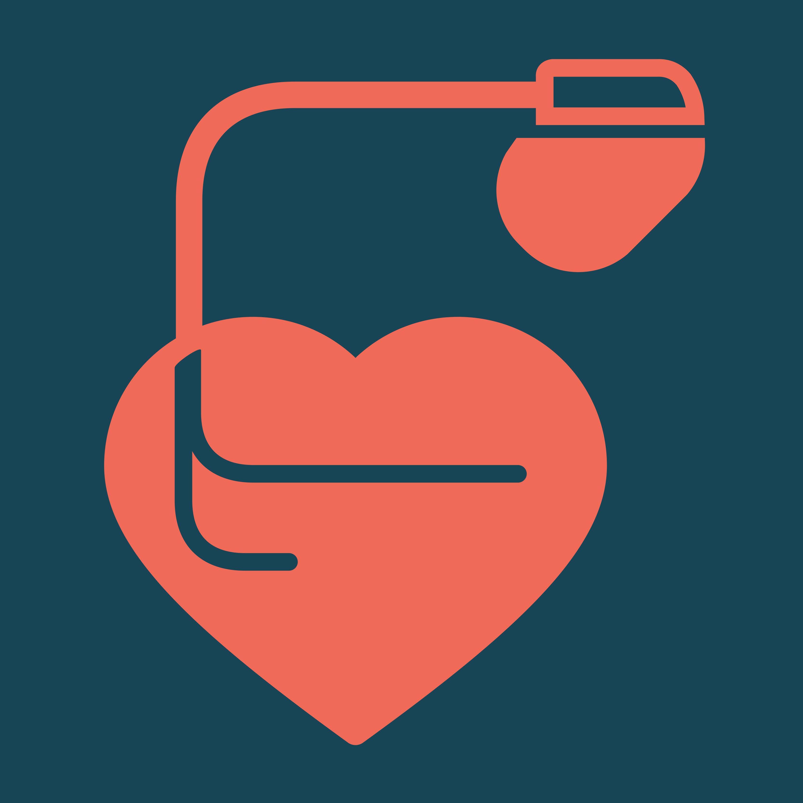 Marcapasos cardíaco arritmiasonline