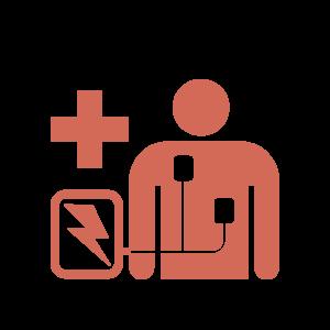 Emergencias de Cardiología El Salvador